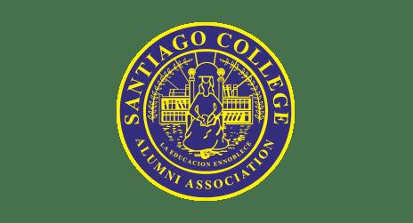 Gestión Redes Sociales para Santiago College Alumni Association