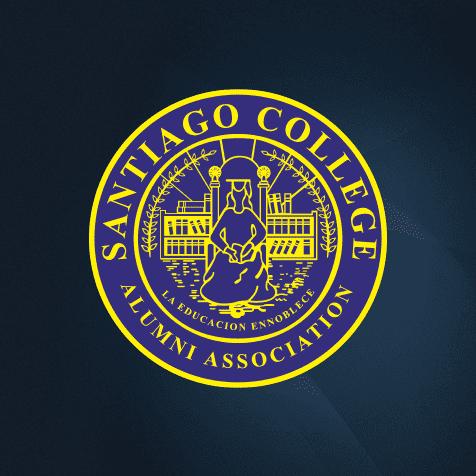 Santiago College Alumni Association - Gestión y Administración de Redes Sociales