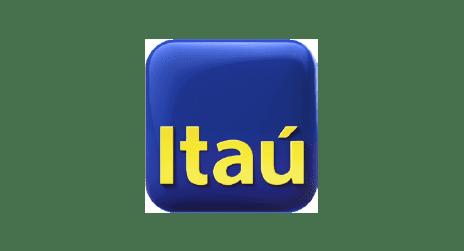 banco-itau-logo
