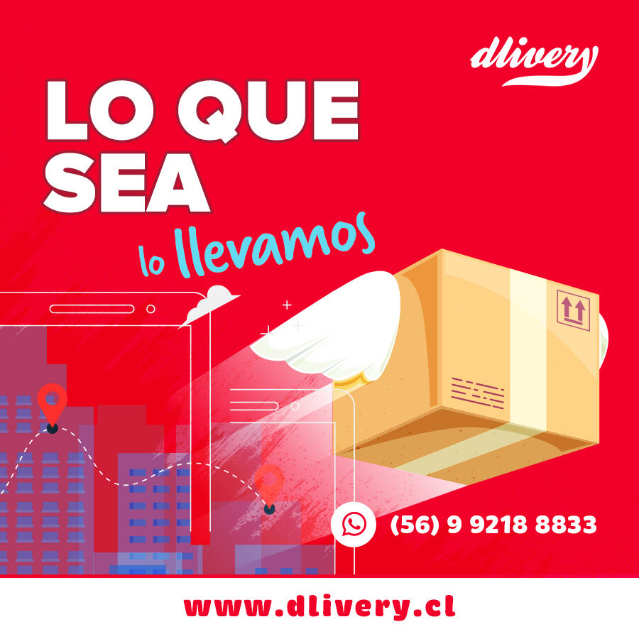 dlivery-3