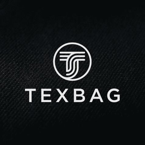 Texbag - Gestión y Administración de Redes Sociales