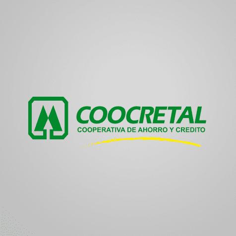 Coocretal - Gestión y Administración de Redes Sociales