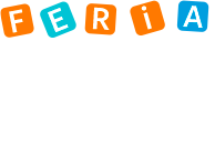 Desarrollo y programación portal Feria más para ti